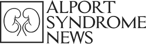 Alport Syndrome News