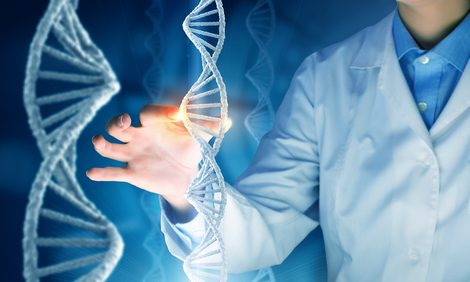 New Gene Screening Method, Whole-Exome Sequencing, Seen to Help in Diagnosing Alport Syndrome