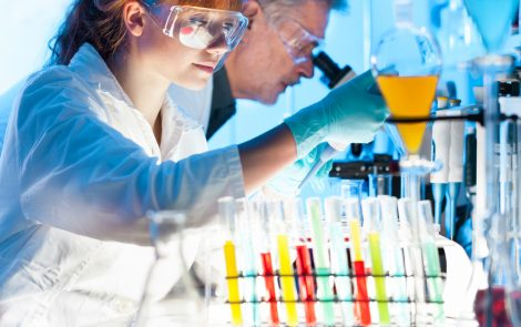 Therapy for Alport Syndrome Advancing after Stock Sale, Reata Pharmaceuticals Announces