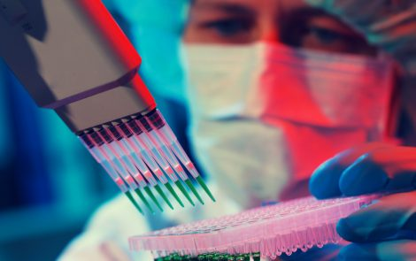 Genetic Testing Could Help Doctors Make Alport Syndrome Diagnosis, Study Reports