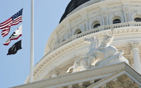 Travel Stipends Available to Attend Rare Disease Week on Capitol Hill in 2018