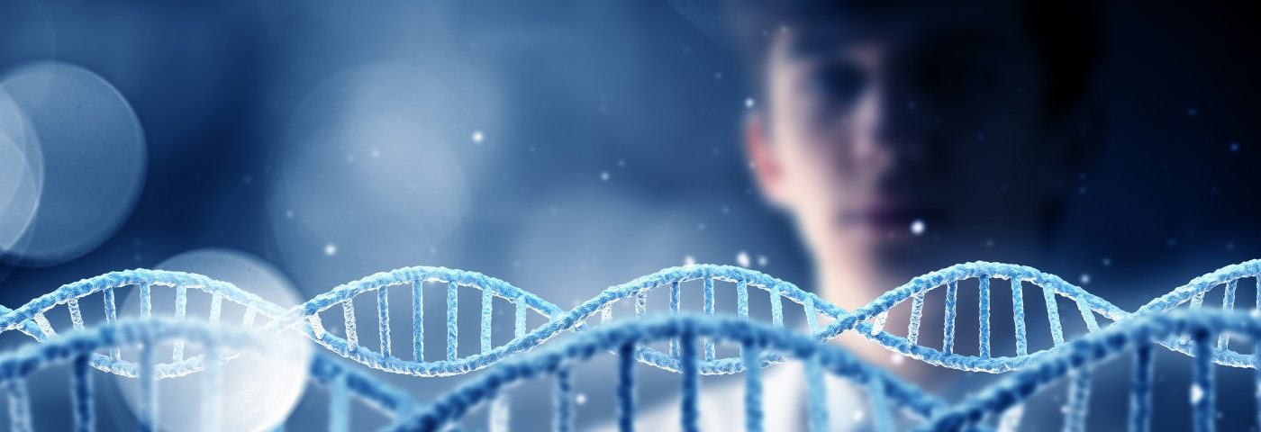 New COL4A3 Gene Mutation Linked to Alport Syndrome Identified in Spanish Family